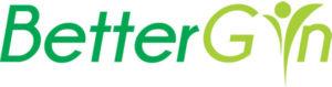 BeterGyn-logo