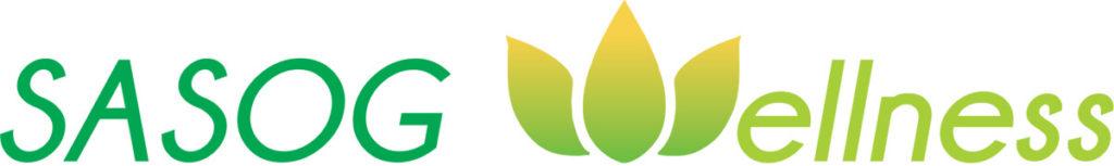 SASOGwellness-logo