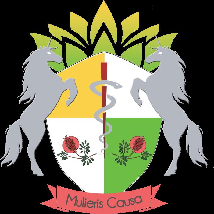SASOG logo
